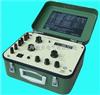 UJ33D-1 数显电位差计