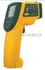 ST900红外测温仪