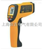 GM1350红外测温仪