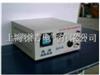 ZJ-5SD匝间冲击耐压试验仪器