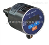 WRR12E数显热式流量传感器