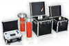 SUTEVLF超低频高压发生器