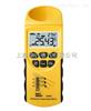 AR600E 超声波线缆测高仪