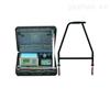 SL-206A型地下电缆故障定位仪