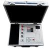 ZGY-III多功能感性负载直流电阻测试仪