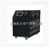 HDGC3980J智能交流假负载测试仪