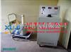 ST26770~100KV超高压耐压测试仪
