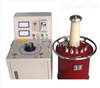 YDQ充气轻型高压试验变压器