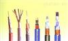 ia-K2YV本安型信号屏蔽控制电缆