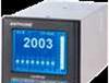 LU-R3000无纸记录仪价格