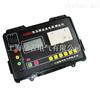 XDBZ变压器直流电阻测试仪