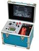 ZH-6010直流电阻测试仪