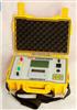 ED0204-5变压器直流电阻测试仪