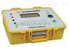 XQY-3变压器直流电阻测试仪