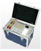 ZSBR三回路直流电阻测试仪