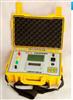 BZHC-3381变压器直流电阻测试仪