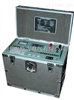 BZHC-3386变压器直流电阻测试仪