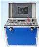 BZHC-3384变压器直流电阻测试仪