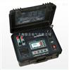 JYR(20C)直流电阻测试仪