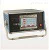 JYR直流电阻测试仪(40E)