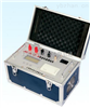 JRE-20,40,50直流电阻测试仪