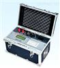 HCR3140变压器直流电阻测试仪