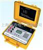 HCR3110A变压器直流电阻测试仪
