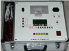 YZZ-10直流电阻测试仪