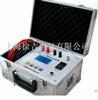 DCR-10A变压器直流电阻测试仪