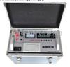 LMR-0403A1直流电阻测试仪