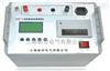 EZR- 3A变压器直流电阻测试仪