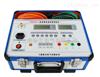ED0204-3变压器直流电阻测试仪