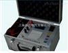 DCR-10AP互感器直流电阻测试仪