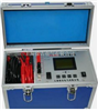 YC9940直流电阻测试仪