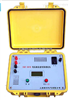 XW-3010变压器直流电阻测试仪