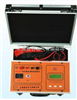 SR3305变压器直流电阻测试仪