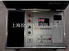 SR3350变压器直流电阻测试仪