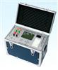 SR3310S三回路型变压器直流电阻测试仪