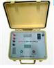 L3101A变压器直流电阻测试仪