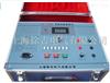 ZT-200K变压器直流电阻测试仪