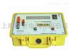 YD-Z6102变压器直流电阻测试仪