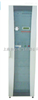 BZC3390W变压器直流电阻测试仪