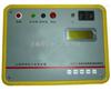 KZC38水内冷发电机绝缘特性测试仪