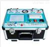 ST2010型SF6密度继电器校验仪