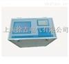 SUTE-800A全自动热继电器测试仪