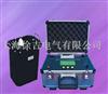 80KV/0.5μF(智能/全自动)超低频高压发生器