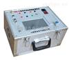 TGK-IV湖南长沙高压开关机械特性测试仪
