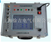 HGKC-V辽宁沈阳高压开关机械特性测试仪