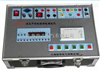 XJ-GKF陕西西安高压开关机械特性测试仪