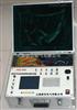 YKG-5015山东济南高压开关机械特性测试仪